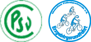 42. Erzgebirgsrundfahrt des CPSF 2021